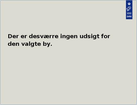 Vejret i Lund